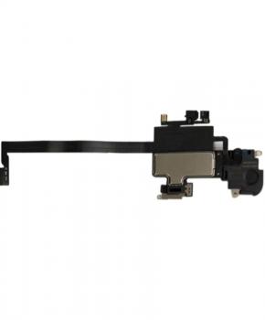 Oorluidspreker met proximity sensor geschikt voor Apple iPhone Xs