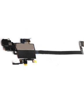 Oorluidspreker met proximity sensor geschikt voor Apple iPhone Xs Max