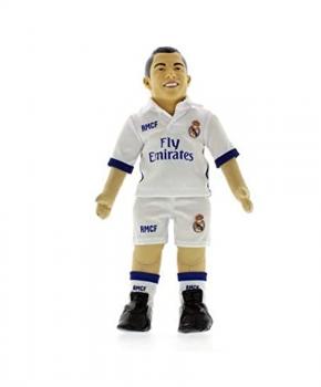 Toodle Dolls Official Figurine Doll - Ronaldo - 25cm