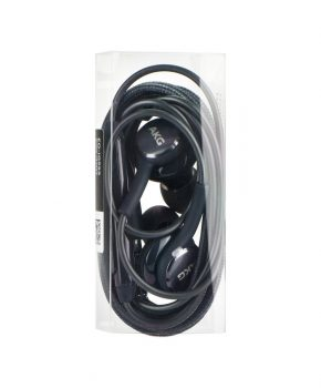 Headset Origineel Samsung EO-IG955 p/ Galaxy S10/S10+ 3,5 mm