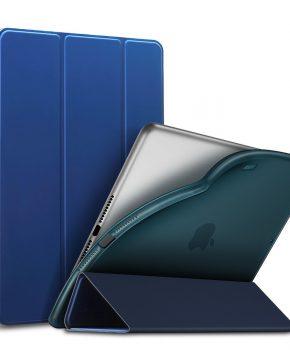 "ESR Rebound voor iPad Mini ( 7.9"" ) 2019 marine blauw"