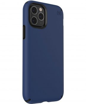 Speck Presidio Pro Apple iPhone 11 Pro Coastal Blue/Black