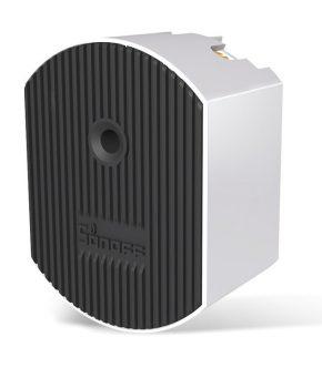 Sonoff D1 Smart Dimmer Switch 433 MHz RF zwart (M0802010005)
