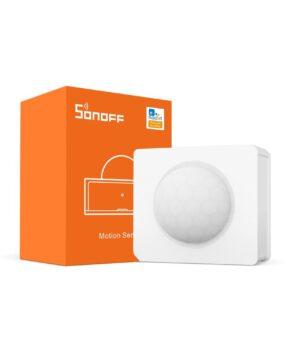 Sonoff SNZB-03 ZigBee mini bewegingssensor (SNZB-03)