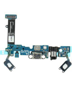 Oplaadpoort flex kabel voor Samsung A5 2016 - SM-A510F