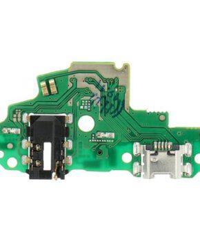 Oplaadpoort flexkabel voor Huawei P Smart (FIG-L11/L31)