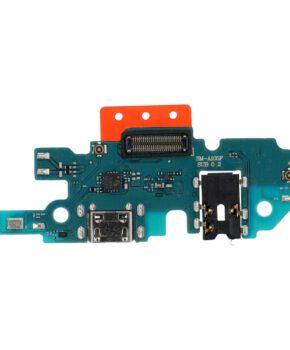 Oplaadpoort flexkabel voor Samsung A10 -SM-A105