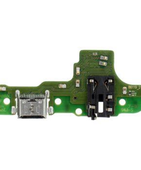 Oplaadpoort flexkabel voor Samsung A20s -SM-A207 A207F