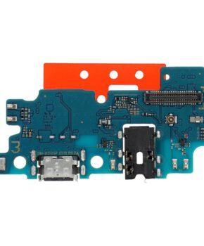Oplaadpoort flexkabel voor Samsung A30 - SM-A305F