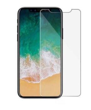 Screenprotector 9H (0.3MM) Apple iPhone Xs Max/11 Pro Max (6.5)