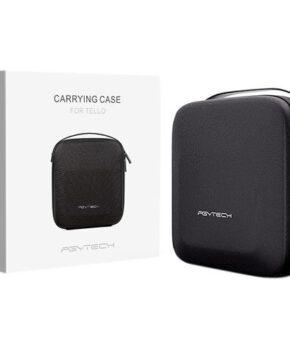 koffer PGYTECH voor Ryze Tello drone (P-WJ-002)
