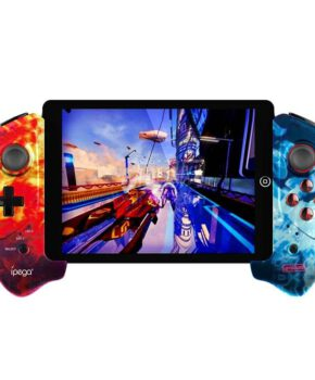 """GamePad / Controller ipega PG-9083A 5-10"""" - IOS